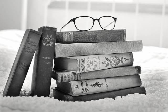 """Como aprender ingles de verdade e dominar o Verbo """"To be"""" sem gastar horas estudando"""