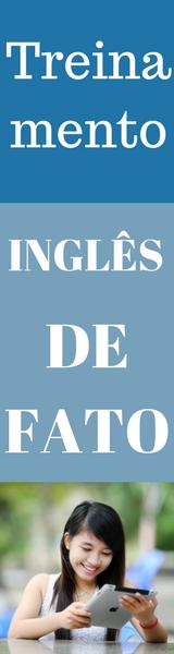 INGLÊS DE FATO 5 2