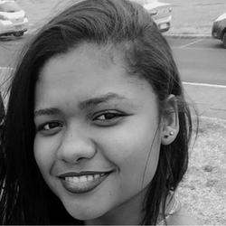 Pricilla Marcelo